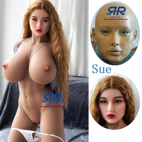 HRDOLL158cm Sue