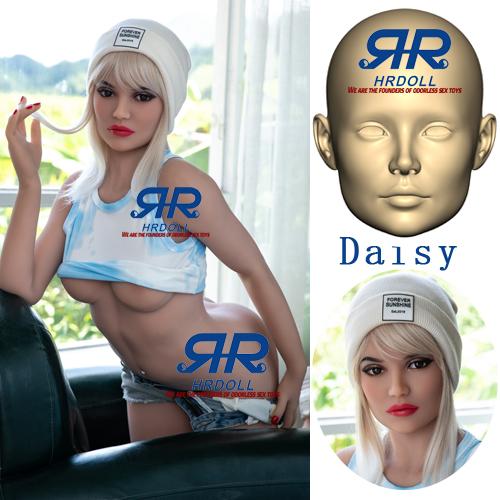 HRdoll 158cm Daisy (1)